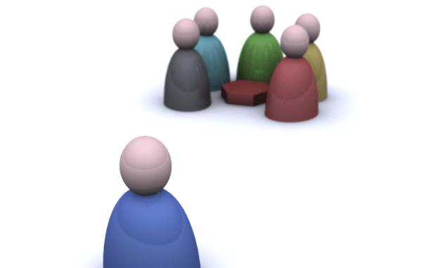 スクリーンショット 2012-12-22 23.46.11