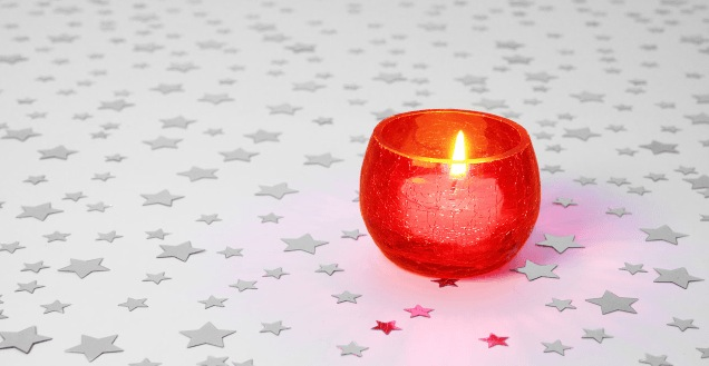 自宅で出来る瞑想セラピー・1日5分の瞑想で迷いを消す7つの方法