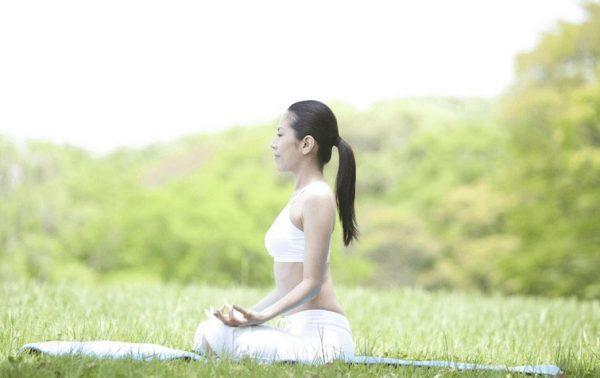 瞑想のやり方覚えて、導きを得る7つの方法