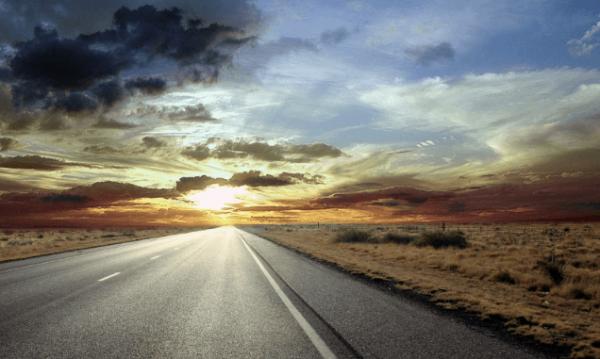 願いが叶う、瞑想術・引き寄せの法則を味方につける9つの方法
