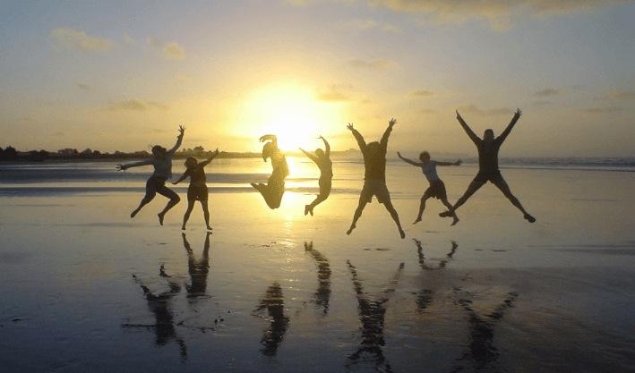 潜在意識を活用して、今よりもっと幸せになる7つの方法