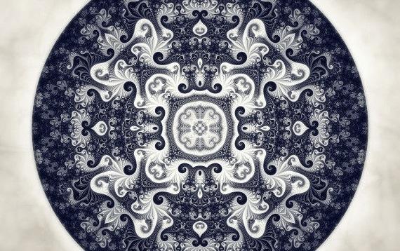 瞑想の効果を120%引き出す、5つの簡単瞑想入門術