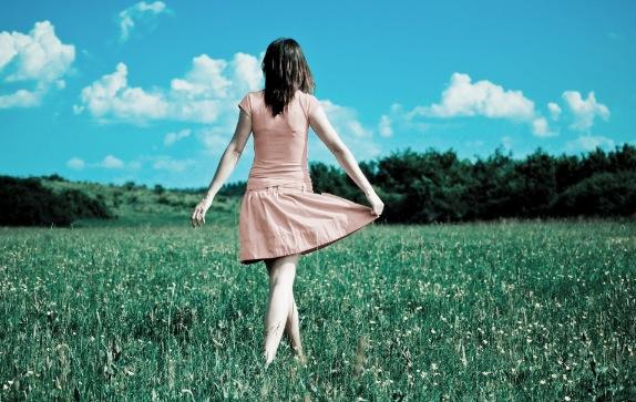 運命を上手にコントロールして、上々の人生を歩む7つの方法