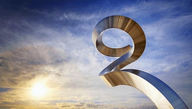 あなたの運命数を知って、バイオリズムを味方につける9つの方法