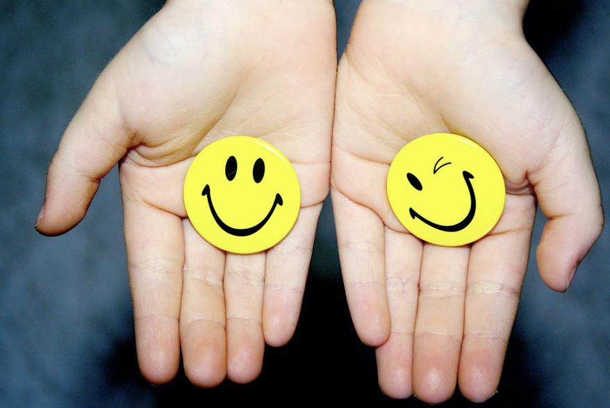 占いの相性を上手に理解して、幸せを手に入れる7つの方法