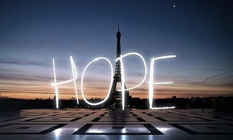 意識一つで明日が変わる!あなたの望みを引き寄せる9つの方法