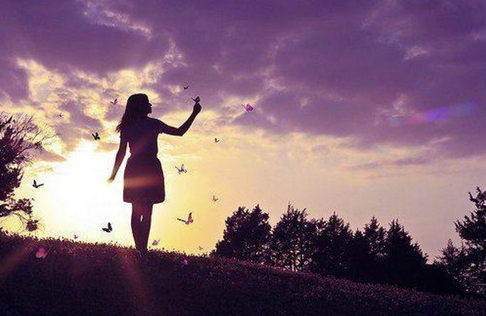 潜在意識を活用して、復縁を成功させる7つのステップ