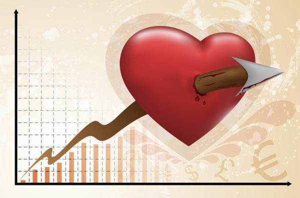 2分でわかる恋愛心理学、恋を実らせる7つの行動パターンとは?