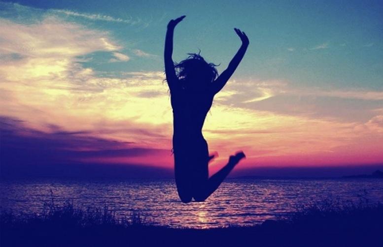 運勢を味方につけて、毎日を10倍Happyにする9つの方法