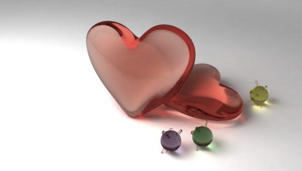 リアルな恋のおまじない・穏やかに復縁を成功させる5つのステップ