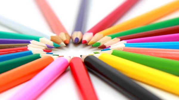 色占いを取り入れて、毎日をHappyにする5つの方法
