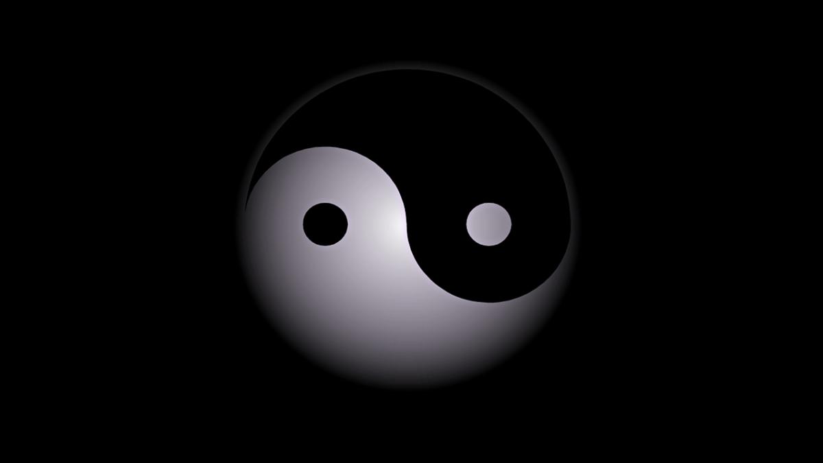 瞑想についての基礎知識のイメージ