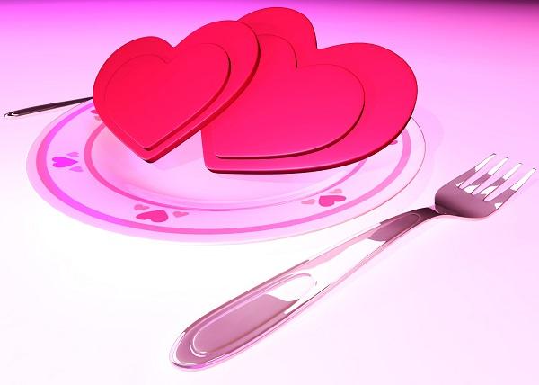 引き寄せの法則を使って、恋愛を成就させる9つの方法
