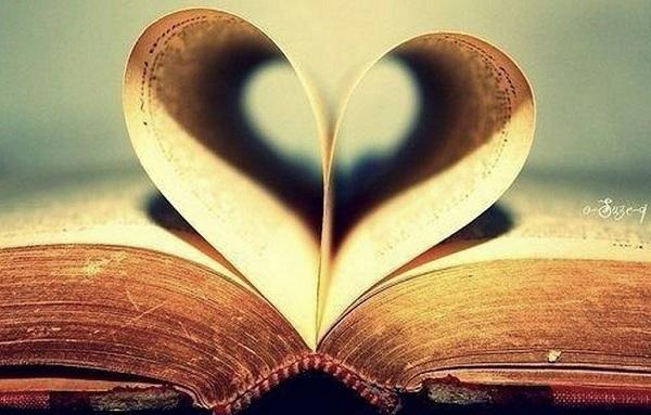 あなたの恋愛をもっと楽しくする5つの簡単心理学