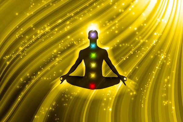 今すぐ開運する為に、瞑想で心の淀みを消す9つの方法