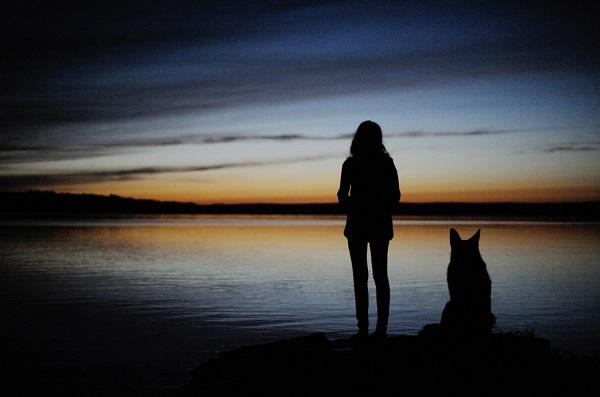 あなたの気持ちを重くする、心の闇をぬぐい去る9つの方法
