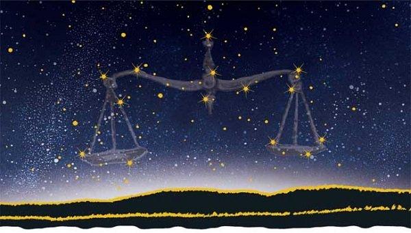 ちょっぴり計算高い天秤座の性格と上手に付き合う7つの方法
