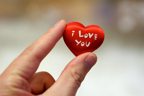 愛を手に入れたいあなたに・・・恋愛に役立つ9つの心理学