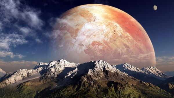 満月の夜には、絶対やってはいけない9つの事