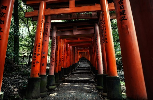 恋愛祈願を神社で行う時に絶対にやってはいけない9つの事