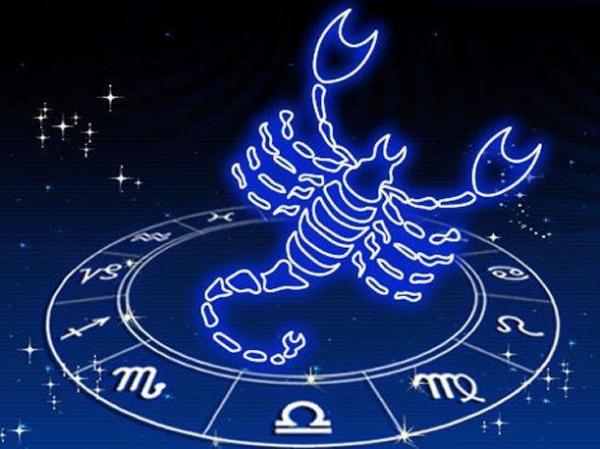 案外奥手な蠍座の性格を理解して上手に付き合う7つの方法