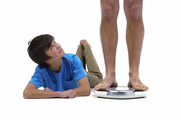 ダイエットを軽い断食で成功させる為の9つの心構え