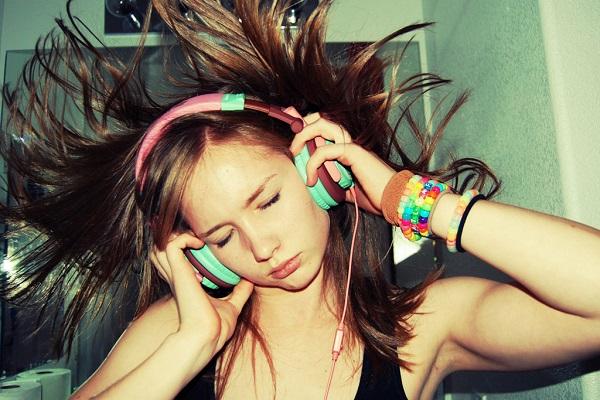 潜在意識に働きかけて、あなたをサポートしてくれる音楽15選!