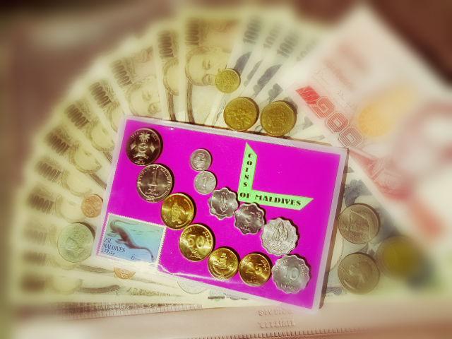 金持ちになる方法を知っていても実践出来ない人達の9つの共通点