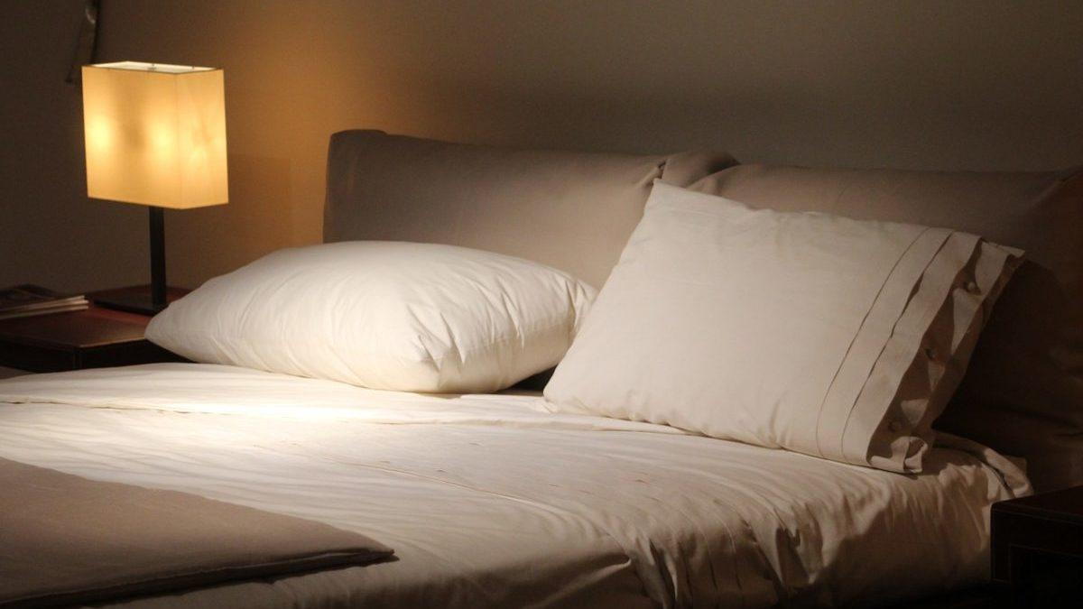 寝室にまつわる風水の基礎知識のイメージ