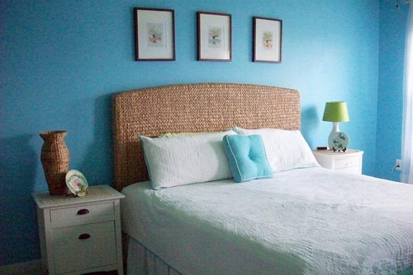 寝室のインテリアで運気を上げる7つのお手軽風水術