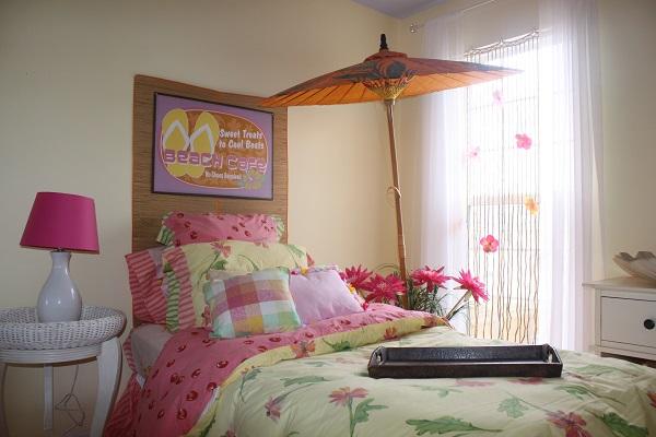 風水的にヤバい寝室にある、今すぐ直すべき9つの共通点
