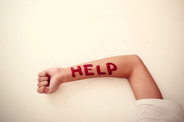 二の腕を美しく痩せる為に行うべき9つのエクササイズ