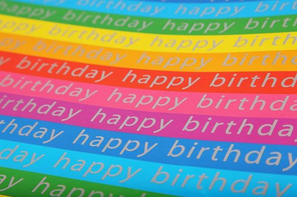誕生日会で絶対やってはいけない9つのマナー