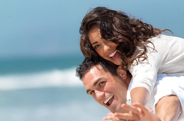 男の癒しを上手に使って、愛され上手になる9つの方法