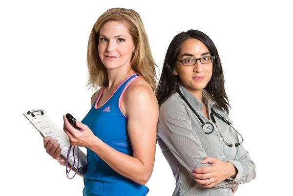 二の腕を痩せる為に行うと効果がある、簡単7つの生活運動