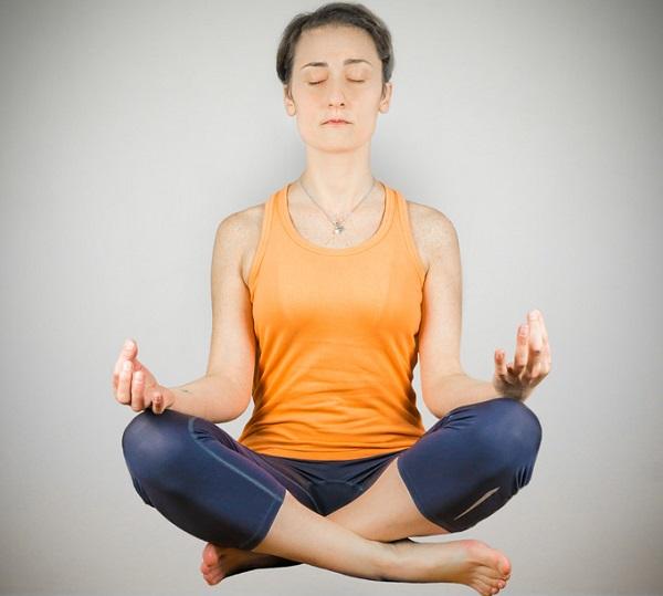 瞑想の意味を理解すれば、人生が変わる9つの理由