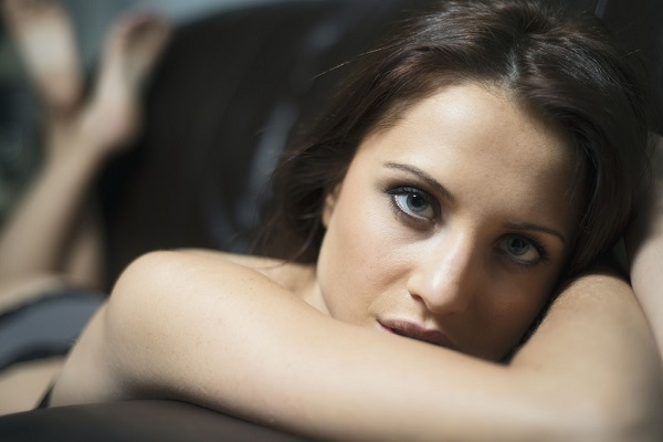 男の癒しを理解してモテル女になる9つの方法