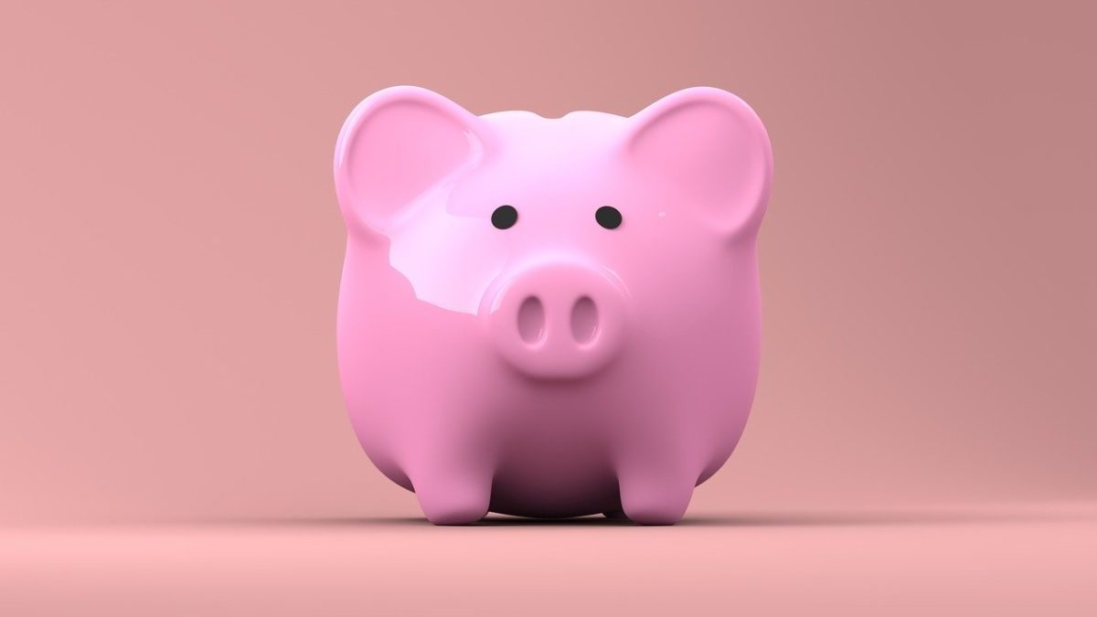 ピンク色の財布を使うと運気が上がる9つの理由と効果を高めるコツ