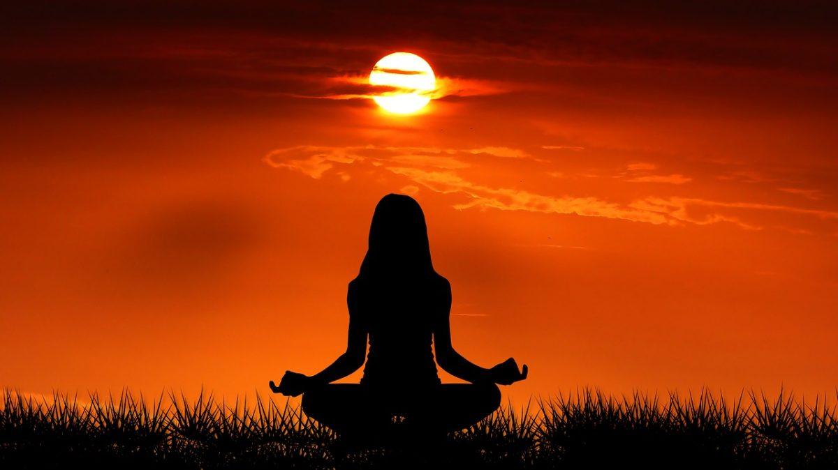 瞑想する事の意味を理解して、効果を最大限に引き出す方法