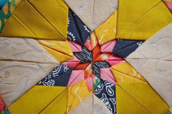 風水による財布と色の密接な7つの関係