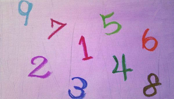 運命数を理解して人生を10倍楽しくする7つのポイント