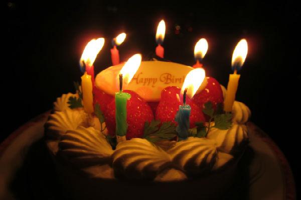 誕生日のメッセージで大切な人との距離を縮める9つの方法