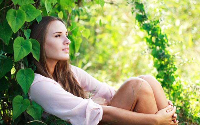 なにかとわかりにくい瞑想の効果を実感する9つの方法