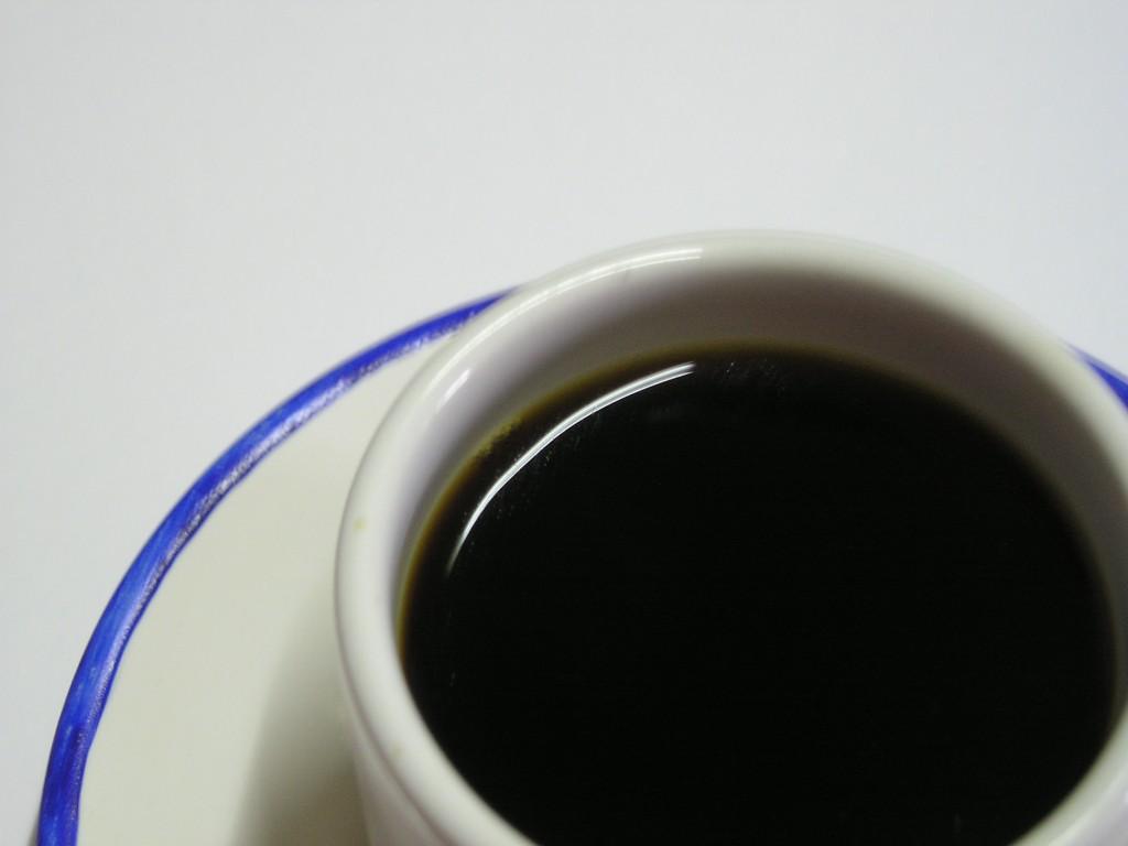 コーヒーを活用してダイエットをスムーズに成功させる7つの方法