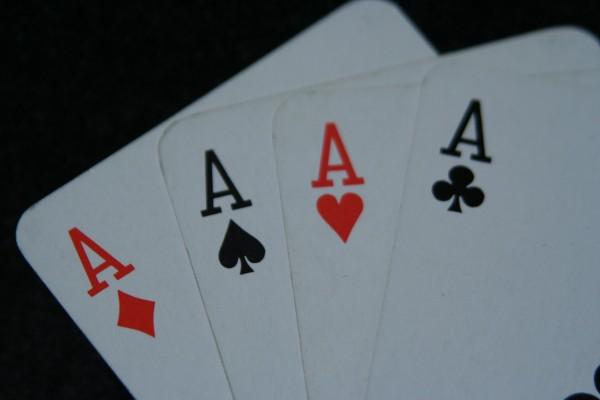 最近ちょっと…、の時に試して欲しい・幸運を引き寄せる7つの方法