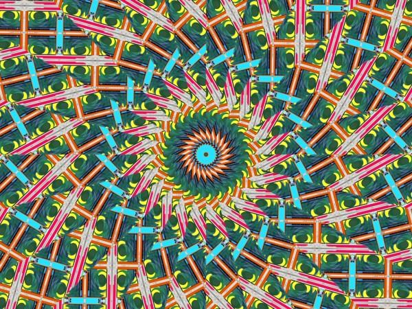 イメージ力を鍛えて、瞑想を効果的に行う9つの方法