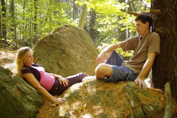 恋愛を成就させる、7つの恋の心理学