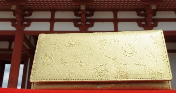 財布と風水の深い関係を知って、お金持ちになる7つの方法