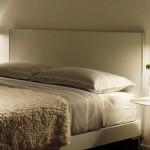 風水を意識して寝室のレイアウトを変える9つのポイント