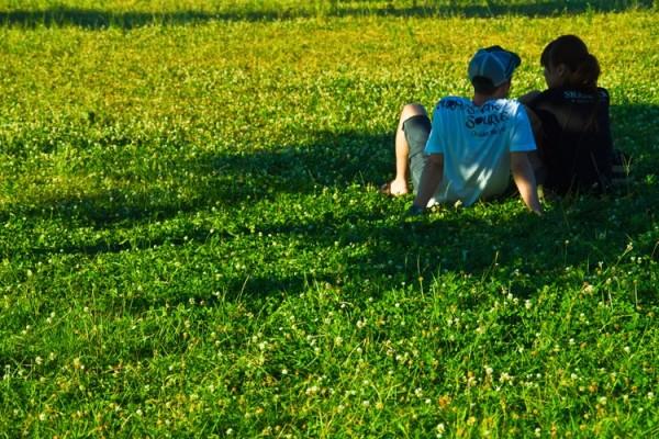 復縁の体験談は聞けば聞くほど怪しいと思えてしまう9つの理由